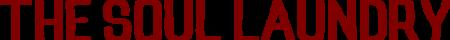 The_Soul_Laundry_Name_Logo