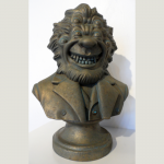 Uncle_Six_Eyes_Bust