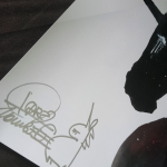 Dark_Unicorn_Lora_Zombie_signed