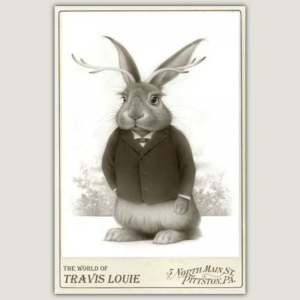Jackalope_Travis_Louie_The_Soul_Laundry