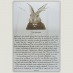 Jackalope_Travis_Louie_back