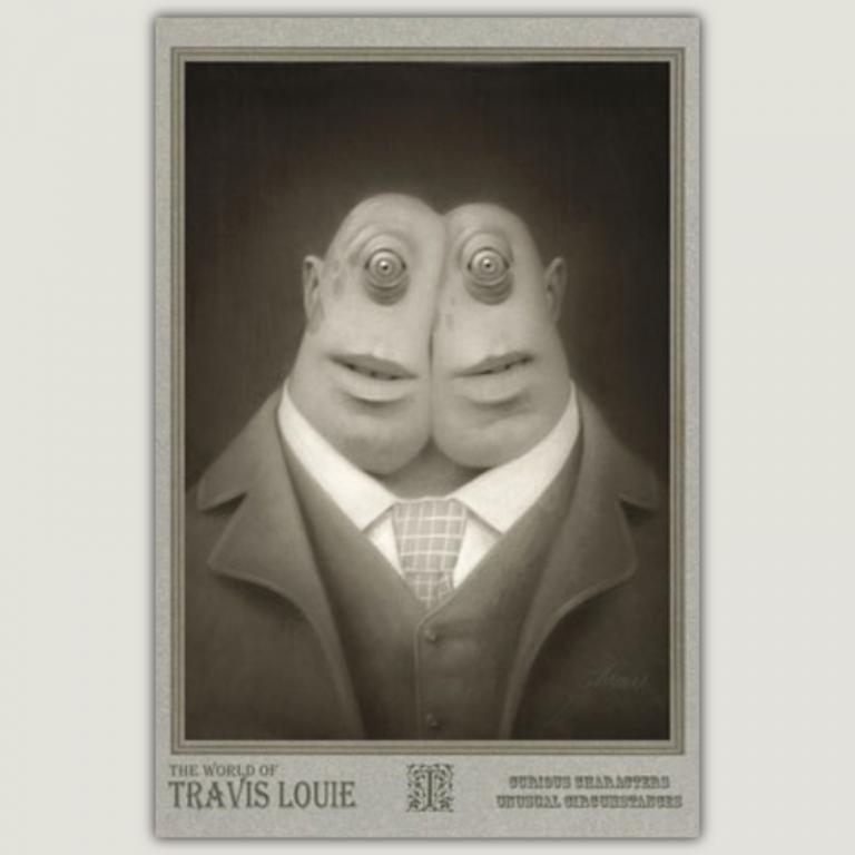 Jeff_Jim_Travis_Louie