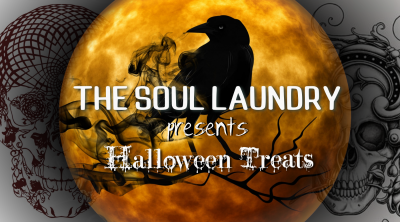 Halloween_Treats_Soul_Laundry