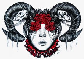 'Artemis'