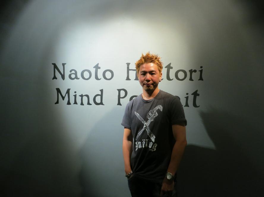 naoto_hattori_bio