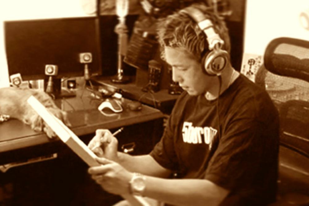 Joe_Fenton_Artist_The_Soul_Laundry