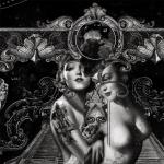 Amo_Noir_Handiedan_Detail