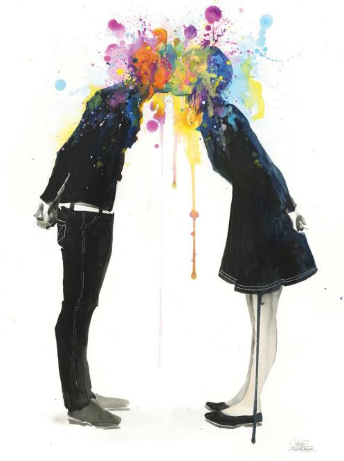 Big_Bang_Kiss_Loa_Zombie_666