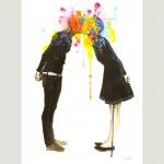 Big_Bang_Kiss_Lora_Zombie