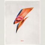 Bowie_Von_Print