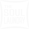 The Soul Laundry
