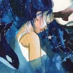 Panda_Hugs_From_Universe_Detail