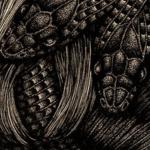 She_Annita_Maslov_Detail