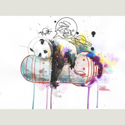 Space_Panda_1_Lora_Zombie_800