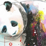 Space_Panda_1_Lora_Zombie_Detail