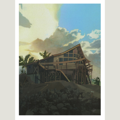 The_Kehala_House_Edwin_Ushiro_800