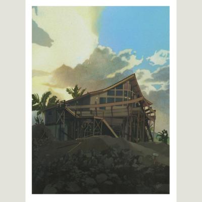 The_Kehala_House_Edwin_Ushiro_800