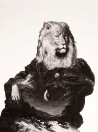 'Throne'