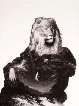Throne_Dan_Hillier_The_Soul_Laundry