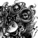 murder_craww_Detail