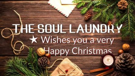 Happy_Christmas_The_Soul_Laundry