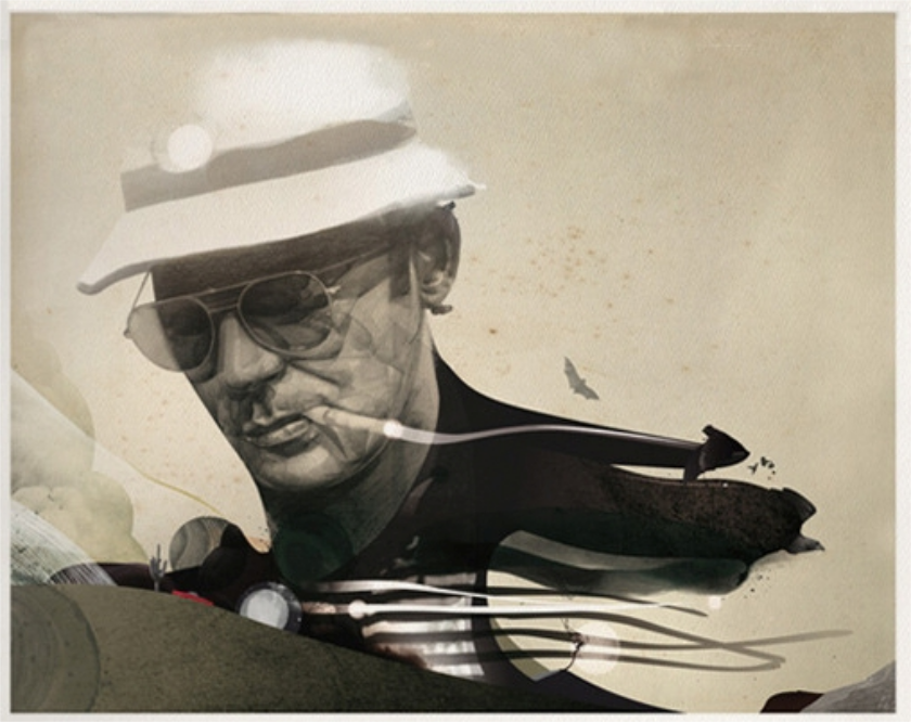 Hunter_S_Thompson_Von