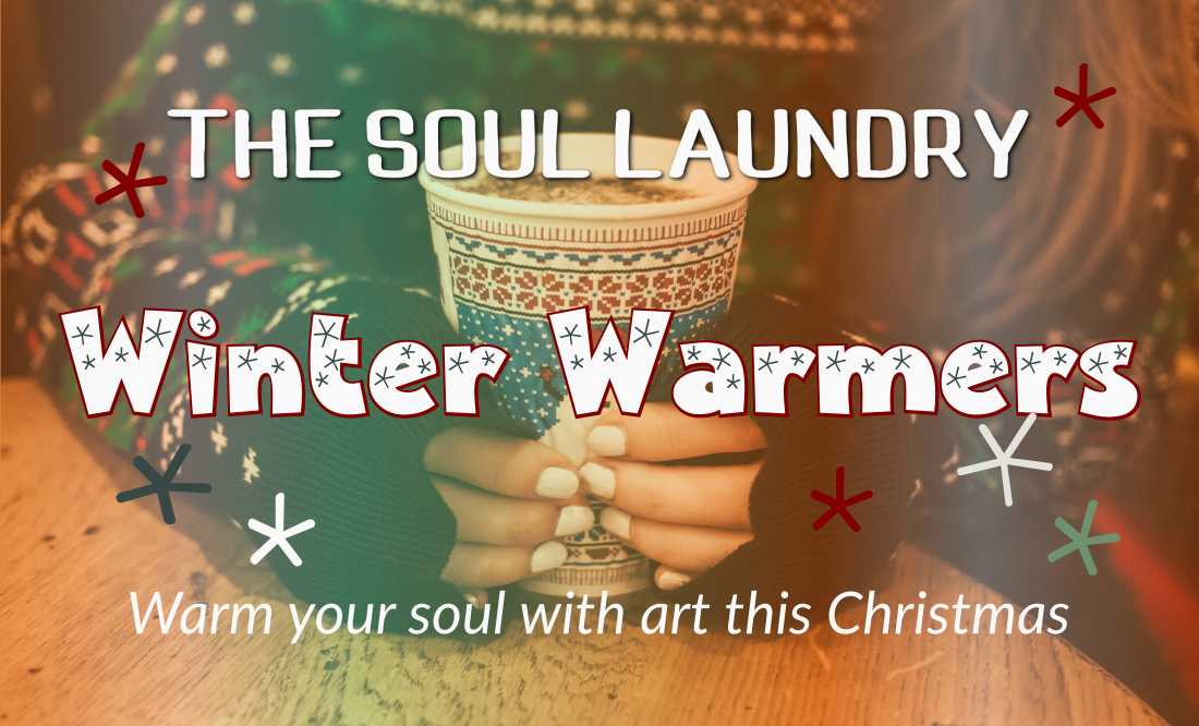 Winter_Warmers_The_Soul_Laundry