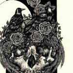 skull_annita_maslov_detail
