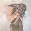 Bird_Girl_Detroit_Rooms_Glenn_Barr