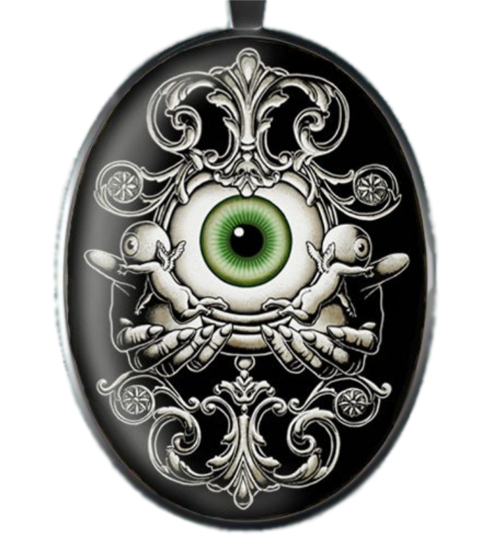Joe_Fenton_Art_Pendant