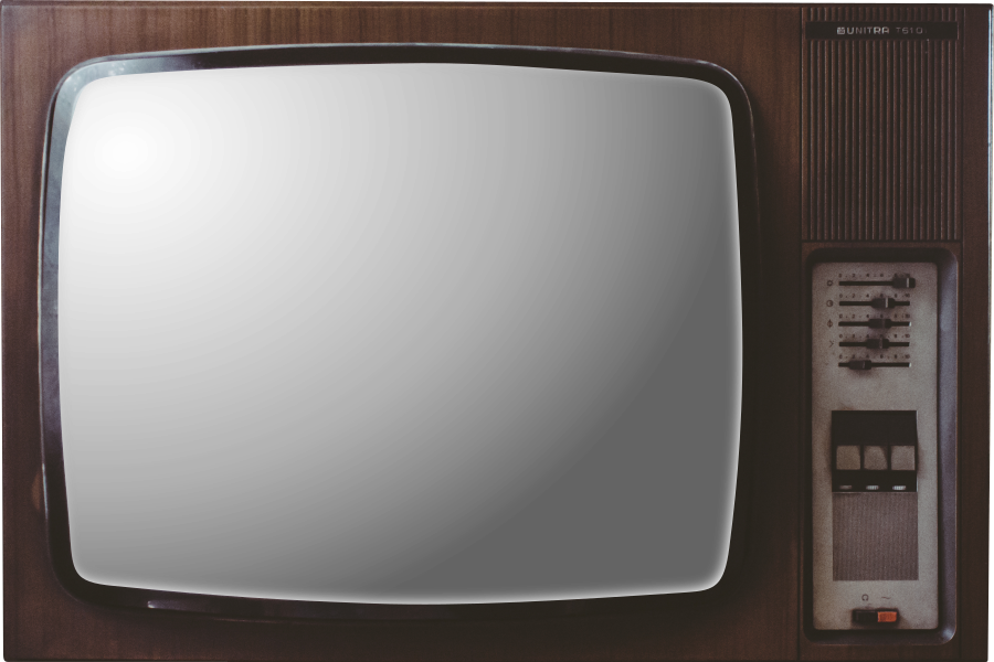 Retro_TV_Screen
