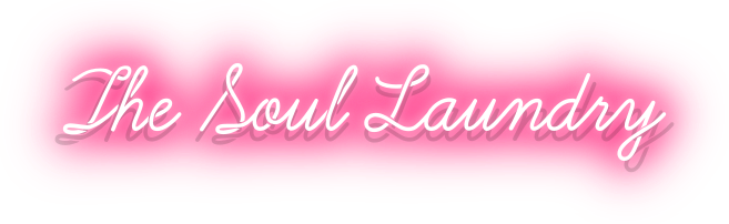 The_Soul_Laundry_Neon