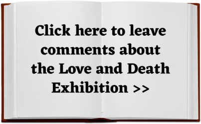 Love_Death_Comments_The_Soul_Laundry