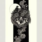 skull_annita_maslov