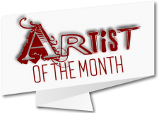 Artist_of-the_month
