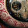 Harbinger_of_Morrow_Detail_Limon